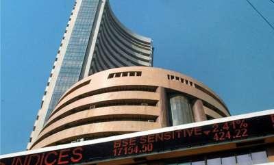 stock-sensex-losses