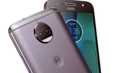 mobile-moto-g5s-is-available-at-rs-4000