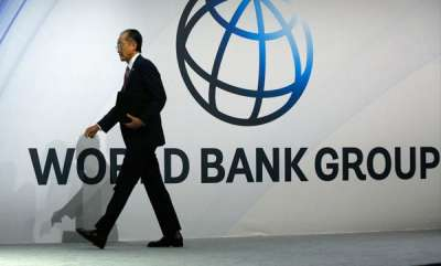 business-news-world-bank-forecasts-india-gdp-growth-rate-at-73-in-2018-19