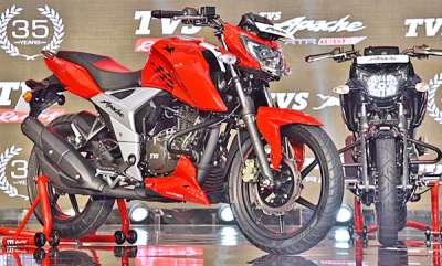 auto-2018-tvs-apache-rtr-160-4v-launched-at-rs-81490