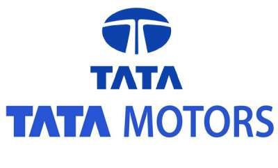 auto-tata-motors-rolls-out-special-offers-for-march