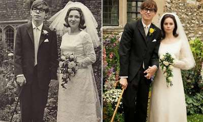 latest-news-stephen-hawking-and-ex-wife