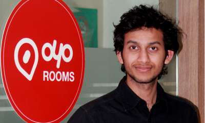 rosy-news-oyo-rooms-a-story-of-hardworking