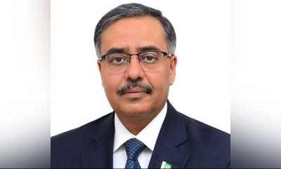 latest-news-pakistan-calls-back-envoy-to-india