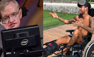 sports-news-neymar-catches-heat-for-a-tweet-that-pays-homage-to-stephen-hawking