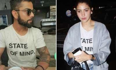 sports-news-anushka-sharma-wears-hubby-virat-kohlis-t-shirt
