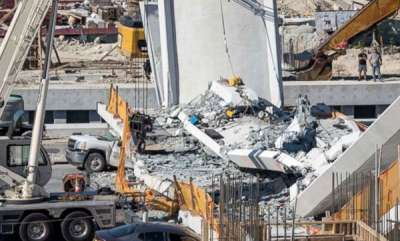latest-news-bridge-collapse-in-florida-four-died