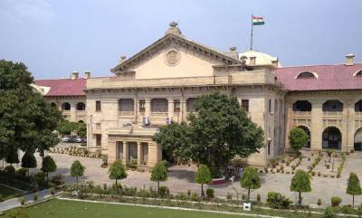 india-ram-bharose-allahabad-hc-on-health-facilities-in-up