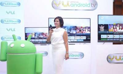 business-vu-makes-an-official-statement-launches-voice-activated-vu-official-android-70-tv-with-google