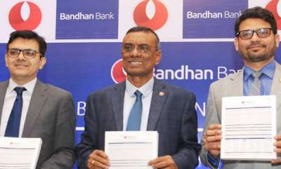 business-bandhan-bank-ipo-opens-today-key-numbers-to-watch-before-you-subscribe