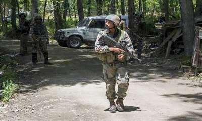 latest-news-j-k-two-militants-killed