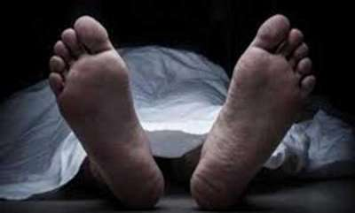 latest-news-commits-suicide-after-pregnant-wife-runs-away