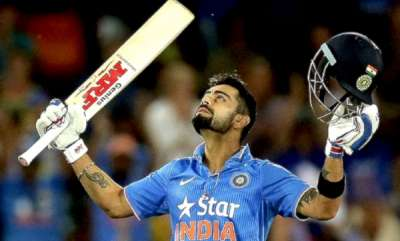 sports-news-this-is-how-virat-kohli-made-class-x-students-board-exam-special
