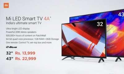 tech-news-xiaomi-mi-tv-sales-ende-120