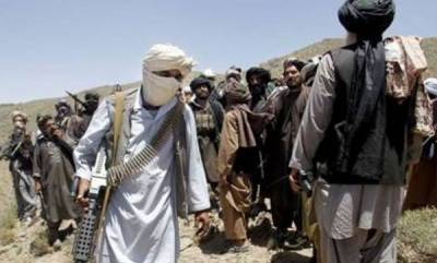 world-lsi-still-providing-covert-support-to-taliban-us-media-report