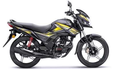 auto-2018-honda-cb-shine-sp-livo-and-dream-yuga-launched-in-india