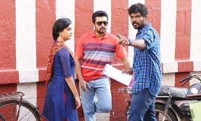 latest-news-suriya-gifts-a-car-to-vignesh-shivan-for-films-success