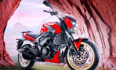 auto-bajaj-auto-denies-withdrawal-of-dominar-400-non-abs-version-in-india