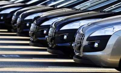 latest-news-vehicle-dealers-ombudsman
