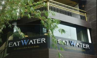 business-eatwater-the-east-indian-way