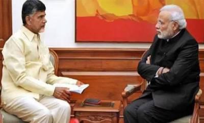 india-bjp-means-break-janata-promise-tdp-takes-jibe-at-nda