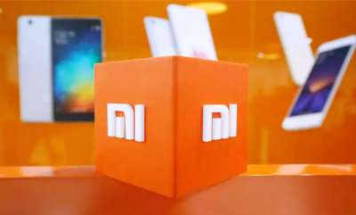 mobile-xiaomi-smartphone-exchange-offer-comes-online-via-micom-how-the-mi-exchange-offer-works