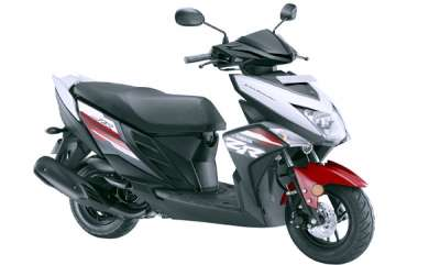 auto-yamaha-introduces-colour-options-in-cygnus-ray-zr-scooter