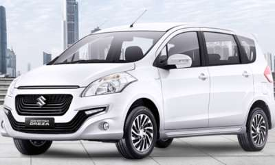 auto-2018-maruti-suzuki-ertiga-facelift-to-be-launched-in-india-around-august