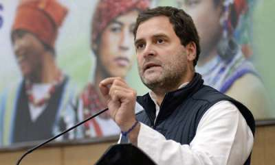 tech-news-rahul-gandhi-in-new-make-over