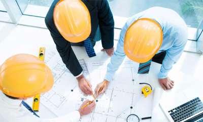 latest-news-indian-engineers-job