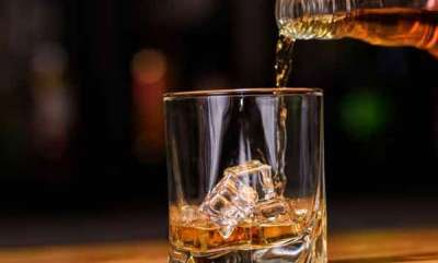 latest-news-excise-ministers-order