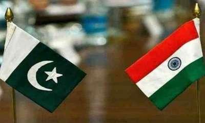 latest-news-pakistan-to-skip-wto-meet-in-new-delhi