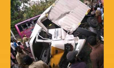 latest-news-two-died-in-accident-in-ottapalam