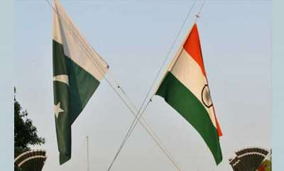 latest-news-diplomats-stalked-and-abused-in-islamabad-india-makes-12th-complaint-to-pakistan-in-3-months