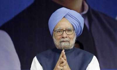 latest-news-modi-govt-messed-up-economy-mismanaged-jammu-and-kashmir-dispute-manmohan-singh-at-congress-plenary