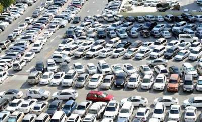 news-no-more-free-parking-in-shrjah