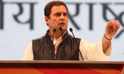 latest-news-rahul-gandhi-attacking-narendra-modi