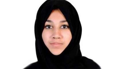 latest-news-malayali-student-drowns-in-jedda