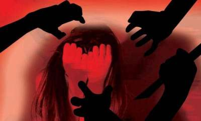 latest-news-four-minors-attempt-to-rape-hyderabad-university-student-arrested