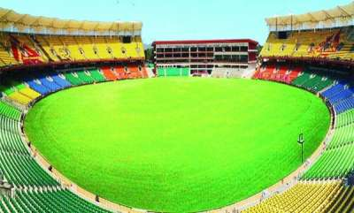 latest-news-kochi-will-hosts-india-west-indies-one-day-match