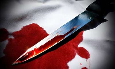 latest-news-60-year-old-women-murdered-during-rape-attempt
