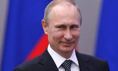 world-putin-storms-to-landslide-election-win