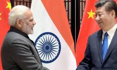 india-modi-congratulates-xi-on-re-election-as-president