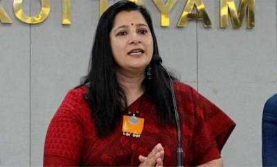 latest-news-nisha-jose-k-mani-on-molesting-attempt-by-son-of-political-leader