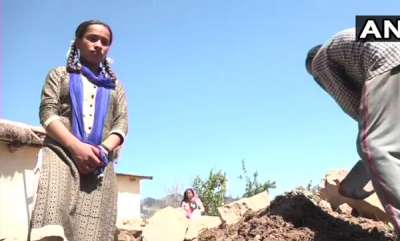 latest-news-udhampur-girl-calls-off-hunger-strike-as-officials-promise-toilet-at-her-residence