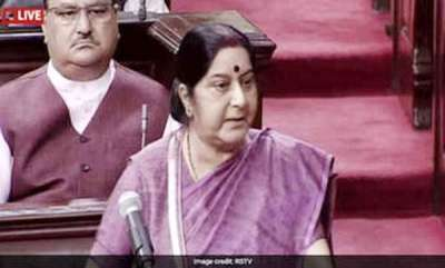 india-39-indian-hostages-in-iraq-are-dead-sushma-swaraj