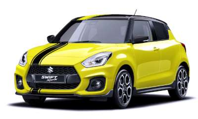 auto-2018-suzuki-swift-sport-beeracing-limited-edition-launched