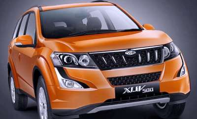 auto-mahindra-xuv500-facelifted-suv-to-launch-soon