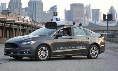 auto-uber-halts-autonomous-car-tests-after-fatal-crash-in-arizona