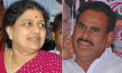 latest-news-vk-sasikalas-husband-m-natarajan